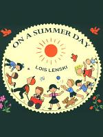 On a Summer Day PDF
