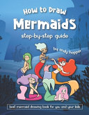 How to Draw Mermaids Step by Step Guide PDF