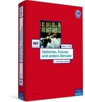 Optionen  Futures und andere Derivate PDF