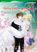SOME LIKE IT WICKED 2 PDF