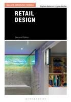 Retail Design PDF