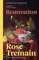 Restoration PDF