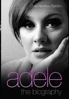 Adele   The Biography PDF