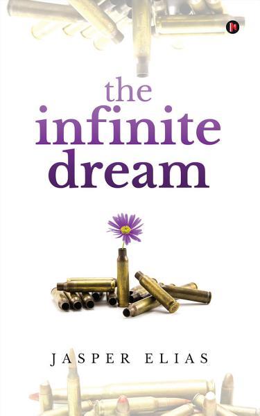 Download The Infinite Dream Book