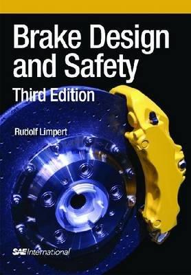 Brake Design and Safety PDF