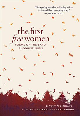 The First Free Women
