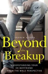 Beyond the Breakup PDF