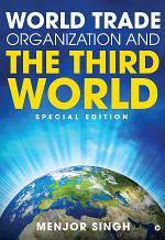 World Trade Organization and the Third World
