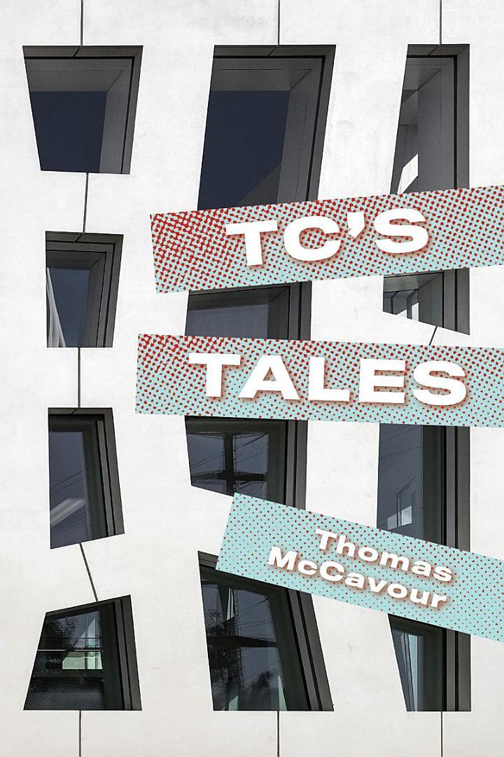 TC's Tales