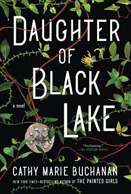 Daughter of Black Lake