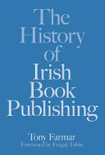 The History of Irish Book Publishing