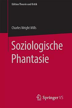 Soziologische Phantasie PDF