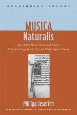 Musica Naturalis