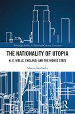The Nationality of Utopia