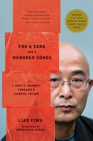 For a Song and a Hundred Songs PDF