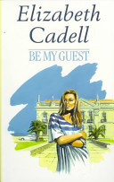 Be My Guest PDF