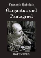 Gargantua und Pantagruel PDF