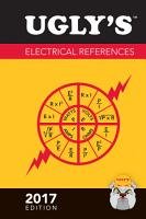 Ugly s Electrical References  2017 Edition PDF