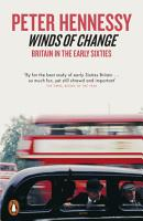Winds of Change PDF