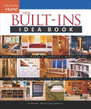 New Built-ins Idea Book