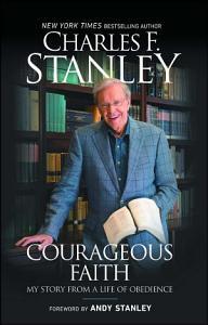 Courageous Faith