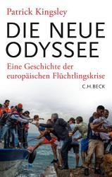 Die neue Odyssee PDF