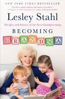 Becoming Grandma PDF