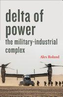 Delta of Power