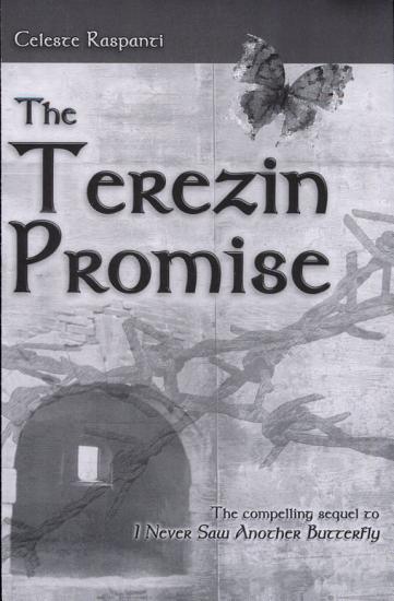 The Terezin Promise PDF