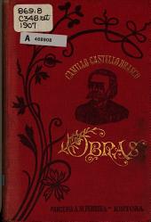 O retrato de Ricardina