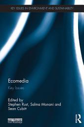 Ecomedia: Key Issues
