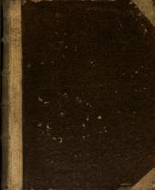 Catalogus Scriptorum Ecclesiasticorum, sive illustrium virorum