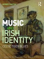Music and Irish Identity