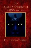 The Quareia Apprentice Study Guide