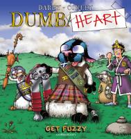 Dumbheart PDF