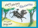 Hairy Maclary Favourites