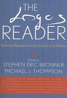 The Logos Reader PDF