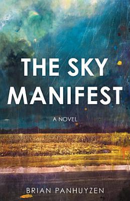 The Sky Manifest