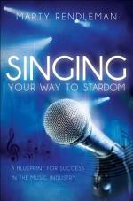 Singing Your Way to Stardom
