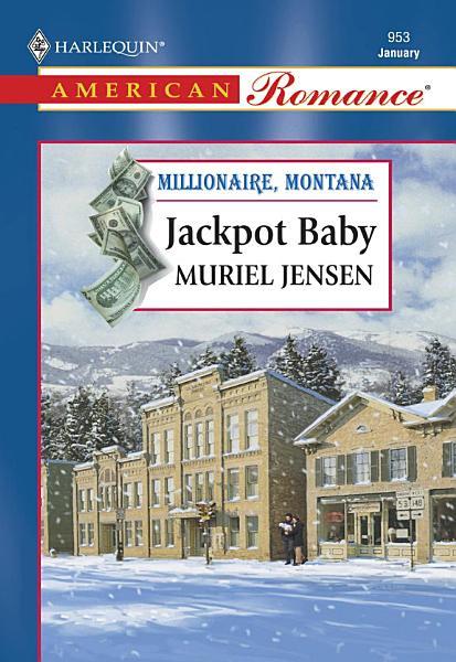 Download Jackpot Baby Book