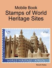 Mobile Book: Stamps of World Heritage Sites