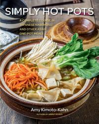 Simply Hot Pots Book PDF