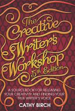 The Creative Writer's Workshop, 5th Edition