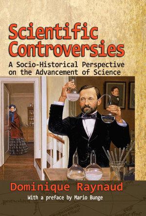 Scientific Controversies PDF