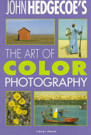 The Art of Color Photography PDF