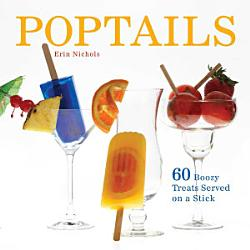 Poptails Book PDF