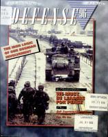 Defense PDF