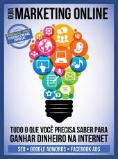 Guia Marketing Online Ed.01