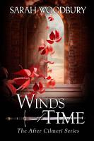 Winds of Time  The After Cilmeri Series Book 1 5  PDF