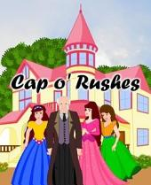 Cap O Rushes